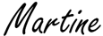 logomartine_small