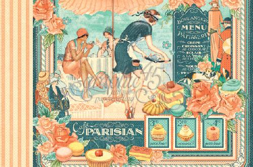 1-cafe-parisian-500x500