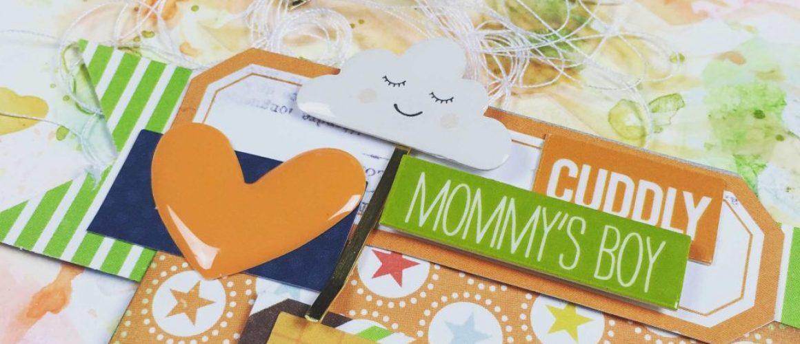 mommyboy-2