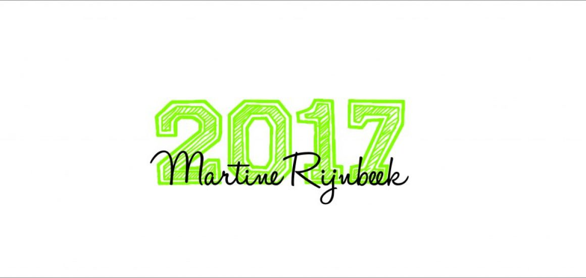logo-martine-2017