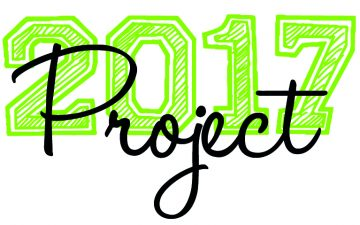 project 2017-logo