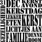stencil kerst nl