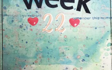 Week 22-1