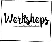 Real-life Workshops
