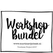 Workshop Bundel