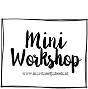 Mini Workshop