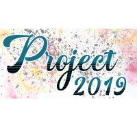 logo prokect 2019